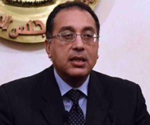 مجلس الوزراء يوافق على تعديلات قانون الإجراءات الضريبية الموحدة