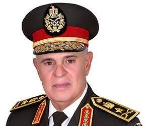 رئيس الأركان يغادر إلى الكويت لحضور إجتماع رؤساء أركان دول المنطقة