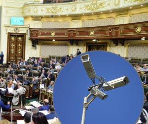 12 مليار جنيه لمراقبة مدارس مصر.. هل ينجح البرلمان في فرض رؤيته على الحكومة؟