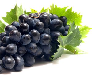 ننشر أسعار الخضروات والفاكهة اليوم الجمعة 29-5-2020.. العنب  بـ 20 جنيها للكيلو