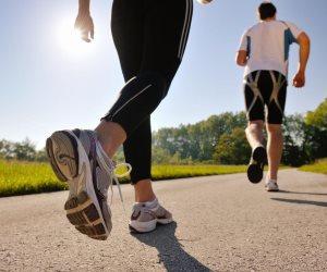 تساعد على تحسين الحالة المزاجية.. تعرف على فوائد ممارسة الرياضة