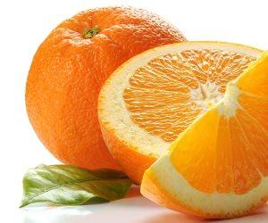 فوائد الفواكه الحمضية لمشاكل البشرة والشعر و صحة العين