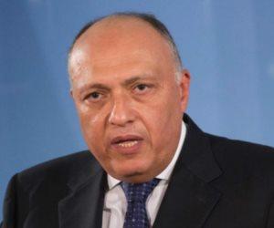 قراءة مغلوطة وسطحية.. كيف ردت الخارجية المصرية على مفوضية الأمم المتحدة؟