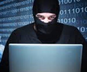 الإرهاب واختراق المواقع الإخبارية.. متى تصل عقوبة الهاكرز للإعدام؟