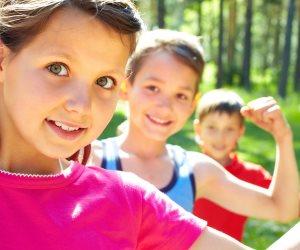 تعرفي على فوائد ممارسة طفلك أكثر من رياضة واحدة