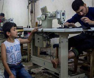 أنقرة تستعبد اللاجئين السوريين.. كيف أهانت تركيا أبناء سوريا؟