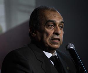 هل مصر تحتاج إلى استيراد «الممبار» من أوروجواى؟