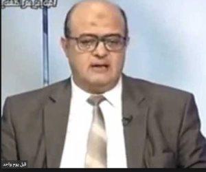 تركيا خلف كل خراب.. خبير دواجن: التحصينات المستوردة تسبب السرطان للأطفال