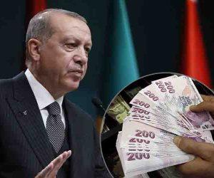 ارتباك حكومة أردوغان.. دعوة الأمريكيين للاسثمار وفرض رسوم جديدة على ورادات الحديد