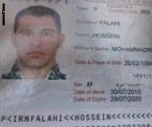 كذب طهران مستمر.. البحرين: التجسس الإيراني واقعي وبالدليل