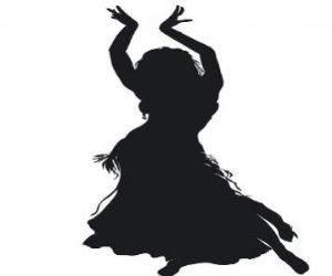 ما تيجي نرقص.. الرقص مع الحياة علاج للنفس والجسد
