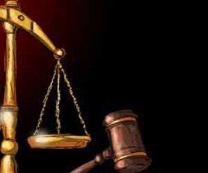 """فى 16 بندا.. حقوق المتهم أثناء المحاكمة من المساواة أمام القانون لـ""""الطعن"""""""