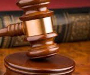 خطوة تاريخية للمرأة الكويتية بالجلوس على منصة القضاء