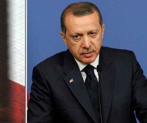 تراجع «أردوغان» عن وعوده قبل الـ100 يوم دليل فشل أم مخاوف من مستقبل «مرسي»؟