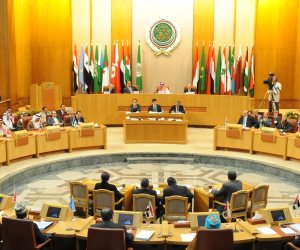التطرف الفكري والإلحاد وجهان لعملة واحدة.. ماذا قال البرلمان العربي؟