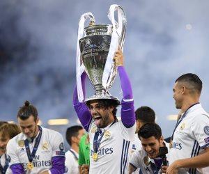 """ليلة سقوط كبار الدوري الإسباني.. """"البارسا"""" و """"الميرينجي"""" يقعان فى فخ الهزيمة"""