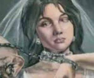 بعد «فتاة شبرا».. هل يعفي القانون مغتصب «فتاة الاحتياجات الخاصة» من العقوبة؟