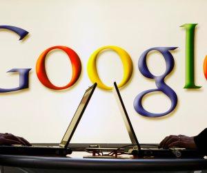جوجل تسعى لتوسيع مكتبها في القاهرة.. مدير الشركة بالشرق الأوسط والقاهرة: المناخ الاستثماري في مصر مبشر