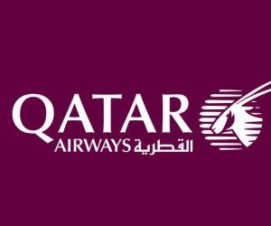 يدافع عن نفسه بسبب قطر «الملطوطة».. «الحمدين» يضع بايرن ميونخ في موقف سيىء