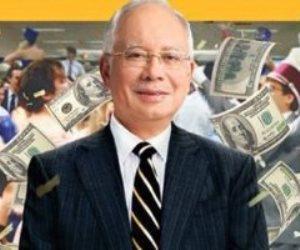مستريح ماليزيا.. هل تورط «ديكابريو» في تهم فساد تلاحق رئيس الوزراء السابق؟