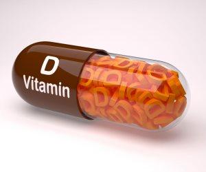 تعرف على مصادر فيتامين (د).. وأعراضه السيئة