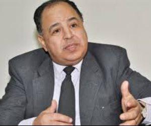 وزير المالية يعلن الإسراع في تطوير البنية التحتية وبناء القدرات البشرية