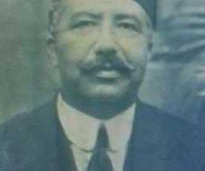 مرقص حنا.. قصة أول نقيب لمحامي مصر محكوم عليه بالإعدام