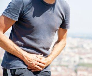 هل تعاني المغص والألم؟.. تعرف على الأسباب وطرق الوقاية
