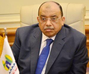 وزير التنمية المحلية: 345 مليار جنيه استثمارات الدولة فى الصعيد خلال 6 سنوات