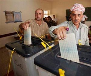 ست و 7 رجالة.. دليلك لفهم خريطة الانتخابات الرئاسية العراقية