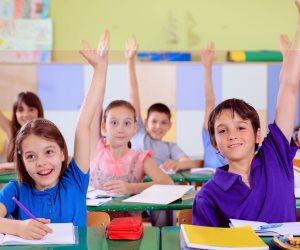 في 10 نقاط.. كيف يحمي طلاب المدارس أنفسهم من الإصابة بفيروس «كورونا»؟