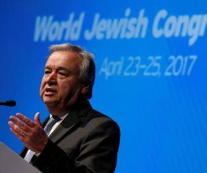 عدم التزام بعض الدول السبب.. الأزمة المالية توجه نيرانها تجاه الأمم المتحدة