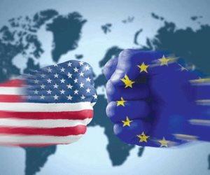 الاتحاد الأوروبي يطوي صفحة التوتر مع أمريكا ويؤكد: علاقتنا مع واشنطن هامة جداً