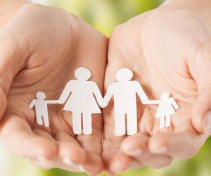 هل تحتاج مصر إلى حملات تنظيم الأسرة بعد «كورونا»؟
