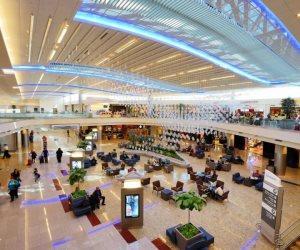 ما بعد كورونا.. قواعد صارمة في المطارات للتعايش مع الفيروس