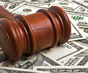 من الحاجز للمحجوز عليه.. تعرف على الفرق بين الحجز التحفظي والتنفيذي على أموال المدينين