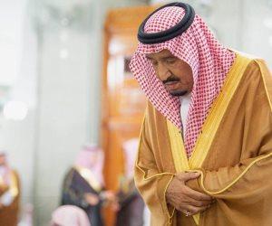 الملك سلمان يوجه بفتح مسجد قباء أمام الزوار على مدار الـ 24 ساعة لهذه الأسباب