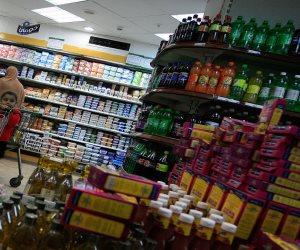 كيف تواجه هيئة سلامة الغذاء تداول السلع الغذائية غير صالحة