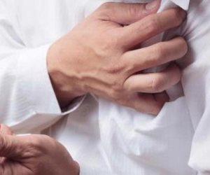 أحذر.. العلاج بهرمون الذكورة يسبب النوبات القلبية والسكتة الدماغية