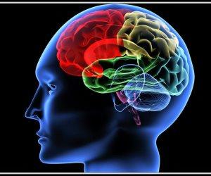 السكتة الدماغية.. كابوس يهدد المصابين بفيروس كورونا