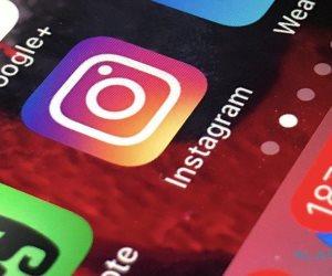 تغييرات أثارت مخاوف المستخدمين.. هل يتحول إنستجرام إلى نسخة طبق الأصل من فيسبوك؟