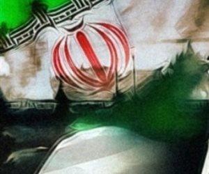 إيران تستهدف الشرق الأوسط بحملات تضليل إعلامية .. طهران تمتلك آلاف الحسابات المزورة لتشويه صور المملكة ودول الخليج