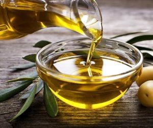 كيف يحمي النظام الغذائي الغني بزيت الزيتون البكر من الكبد الدهني؟