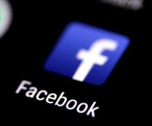 من فيسبوك إلى واتس آب يا مستخدم لا تحزن.. اختراق شبكات التواصل عرض مستمر
