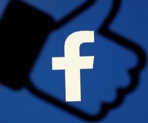بسبب تشريع لمكافحة التنمر.. خلاف جديد بين فيسبوك وتويتر