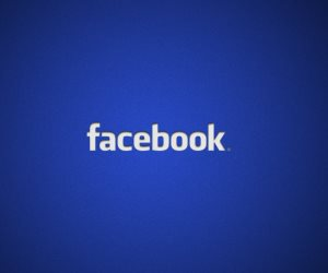شبكات المحمول تغطي 110% من السكان في مصر و34.5 مليون حساب فيس بوك