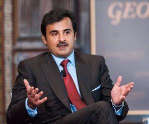 فضائح الدوحة مستمرة.. كيف أزالت «أكسفورد» رداء الأخلاق المصطنع عن قطر؟