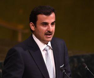 تقرير حقوقي.. «تميم» يتعمد التنكيل بالمعارضة القطرية ويقدم مليارات الدولارات والمأوى للإرهابيين (فيديو)
