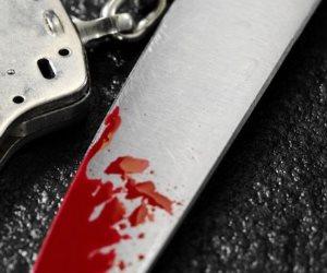 جريمة بشعة.. تفاصيل عثور الشرطة البريطانية على 39 جثة في حاوية شاحنة