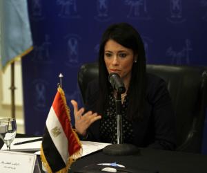 موظفو هيئة التنشيط السياحي يطالبون بإعادة فتح مكتبهم بمطار القاهرة